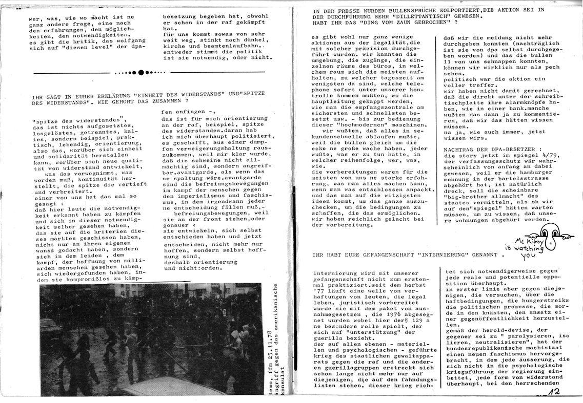 Hamburg_1979_Antifa_Gruppe_Dokumentation_08