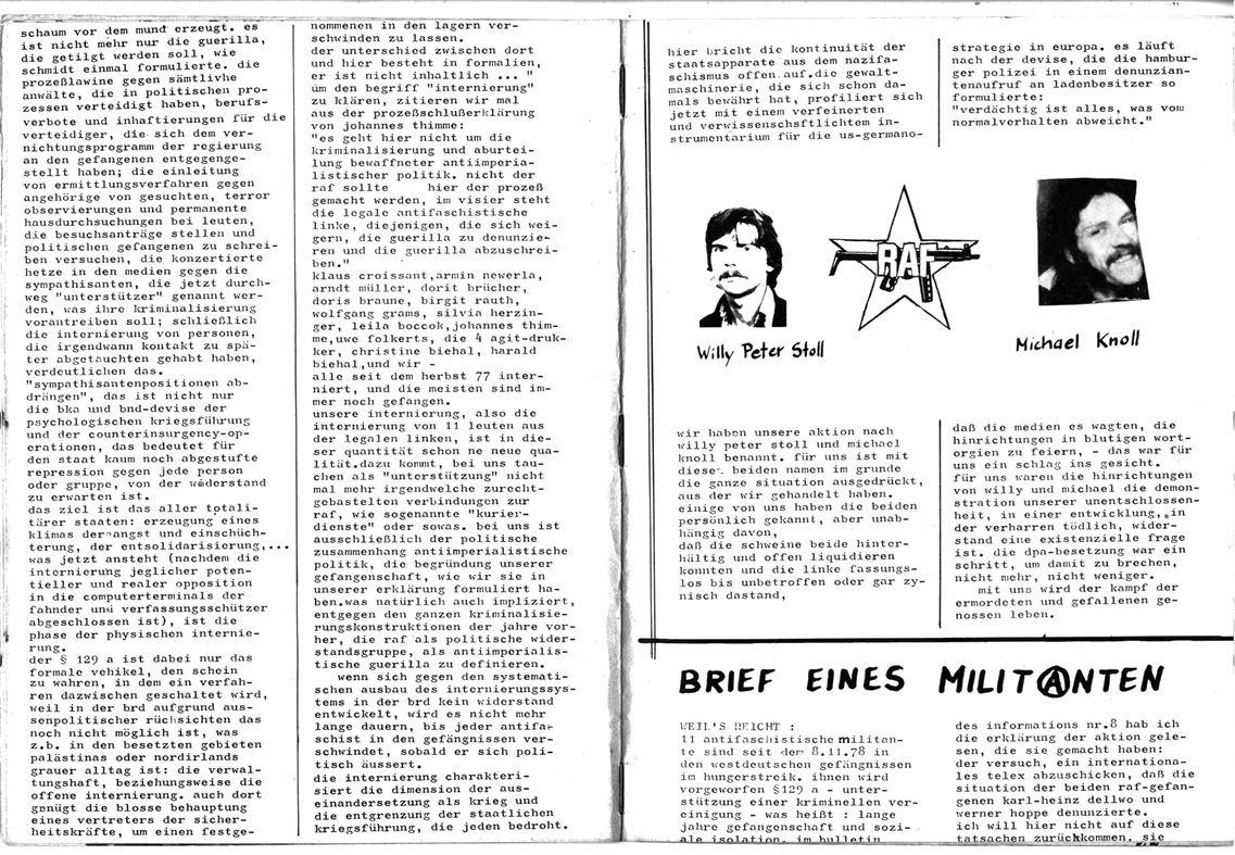 Hamburg_1979_Antifa_Gruppe_Dokumentation_09