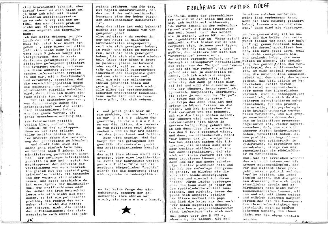 Hamburg_1979_Antifa_Gruppe_Dokumentation_10
