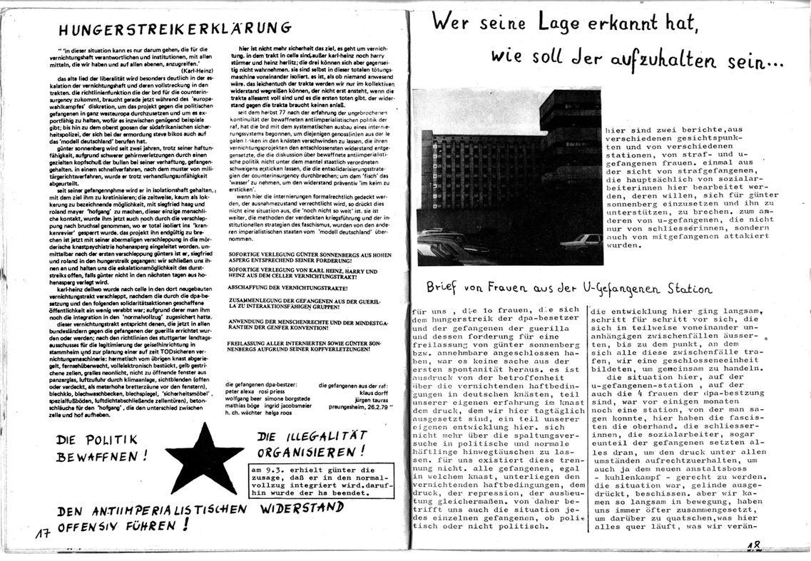 Hamburg_1979_Antifa_Gruppe_Dokumentation_11