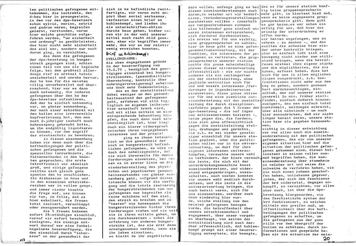 Hamburg_1979_Antifa_Gruppe_Dokumentation_12