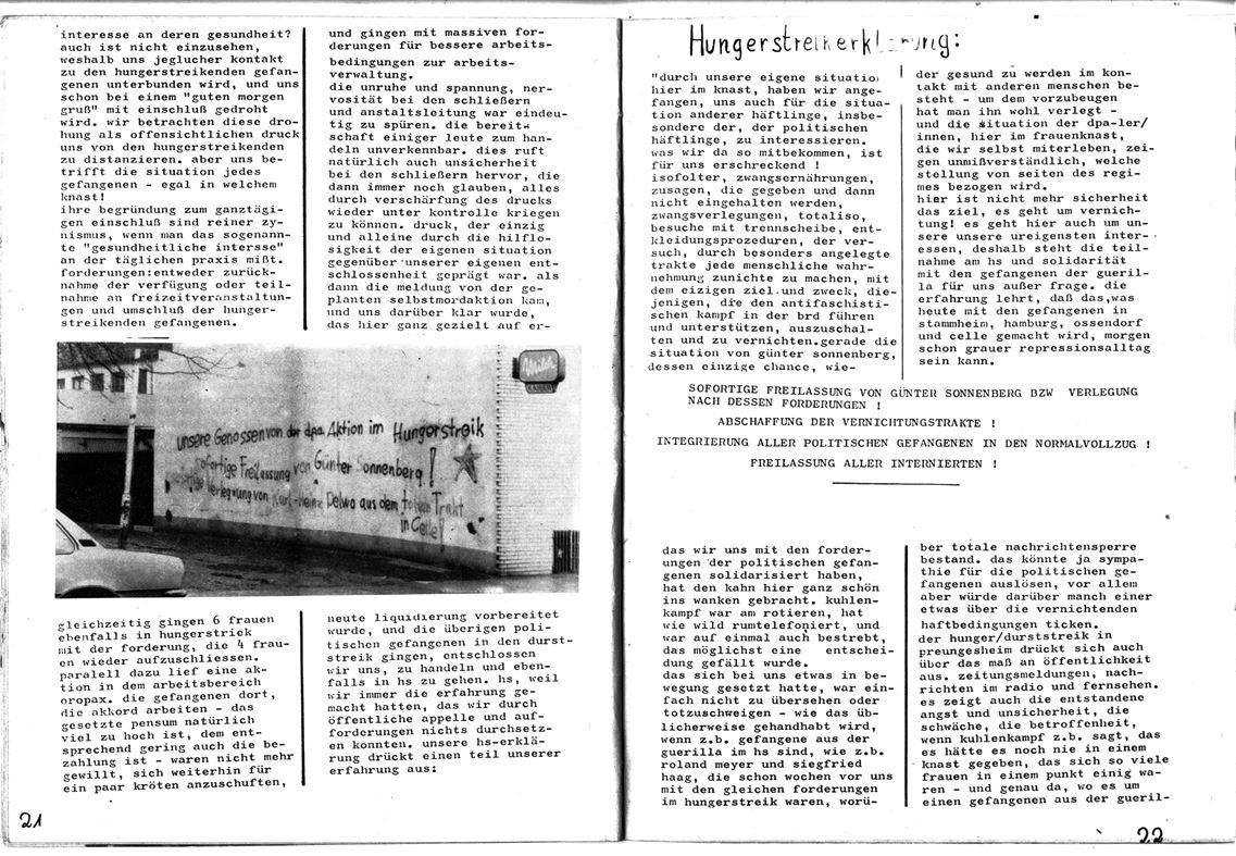 Hamburg_1979_Antifa_Gruppe_Dokumentation_13