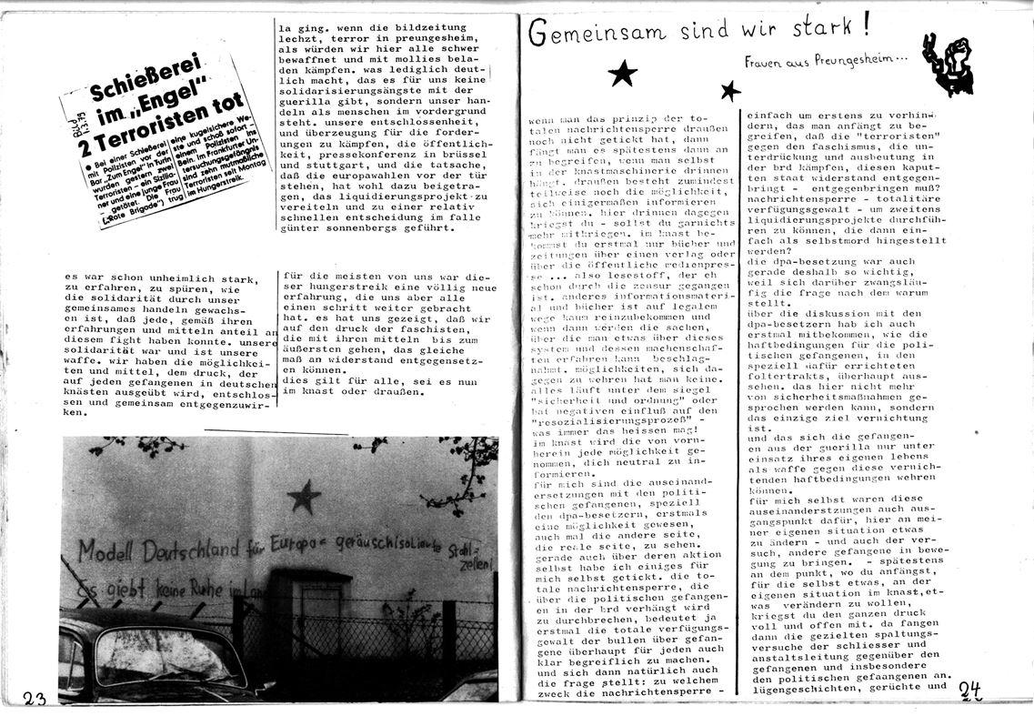 Hamburg_1979_Antifa_Gruppe_Dokumentation_14