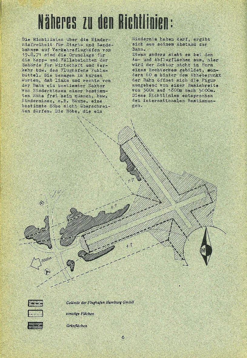 Niendorf006