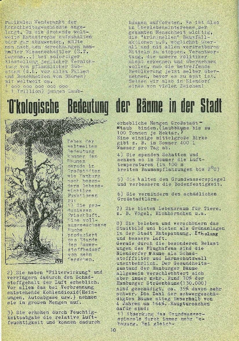 Niendorf010