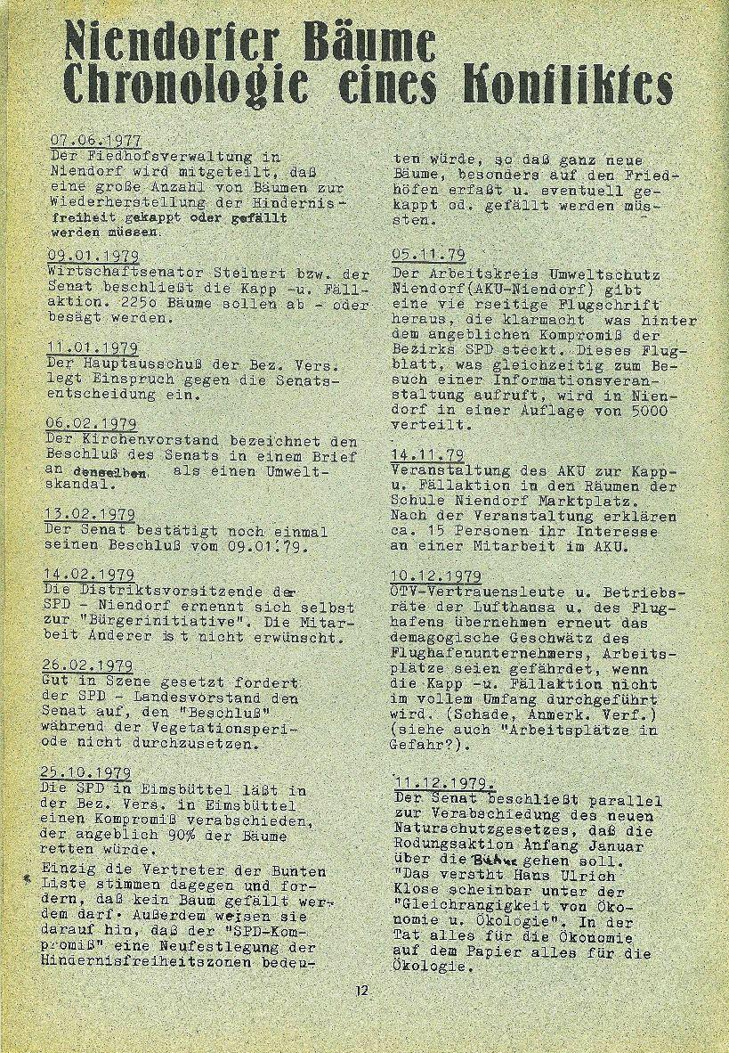 Niendorf012