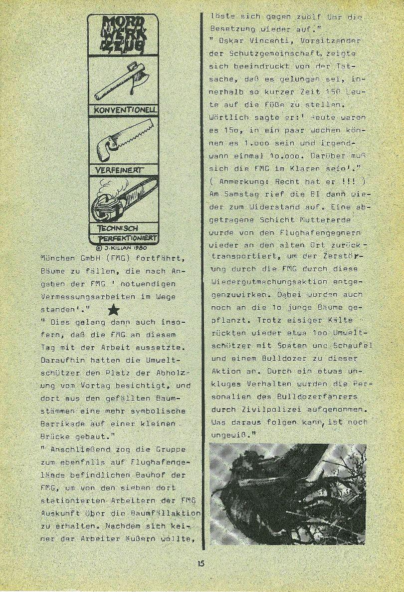 Niendorf015