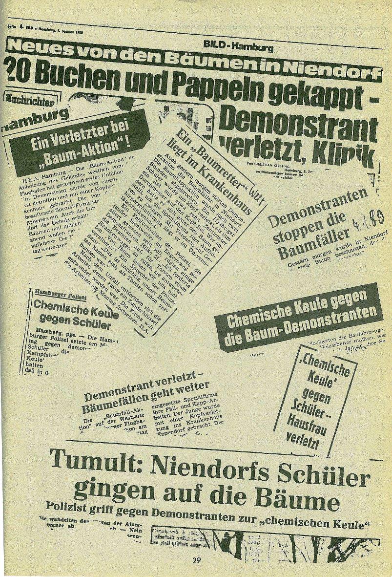 Niendorf029
