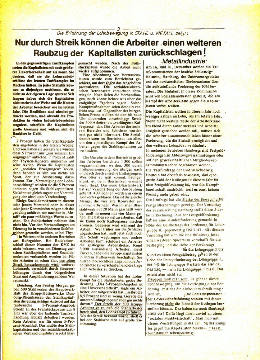 Hamburg_DLH013