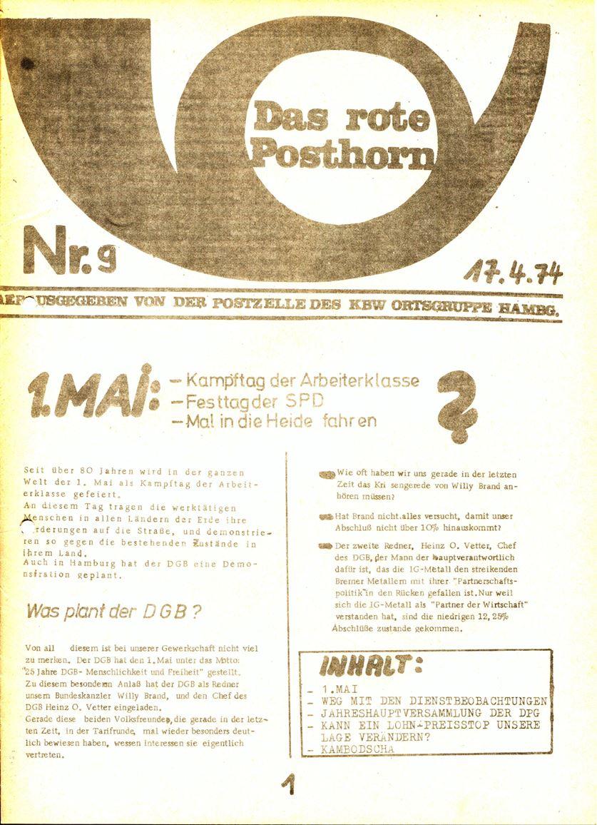 Hamburg_OTV188