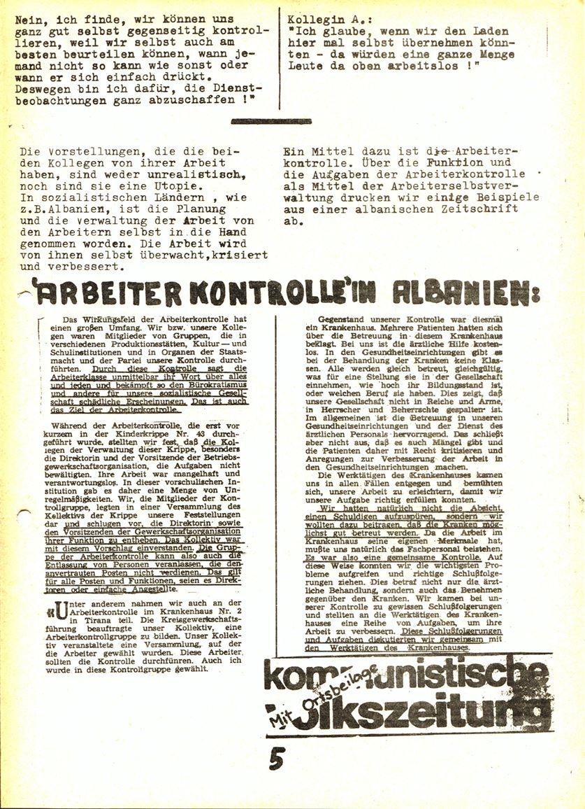 Hamburg_OTV192