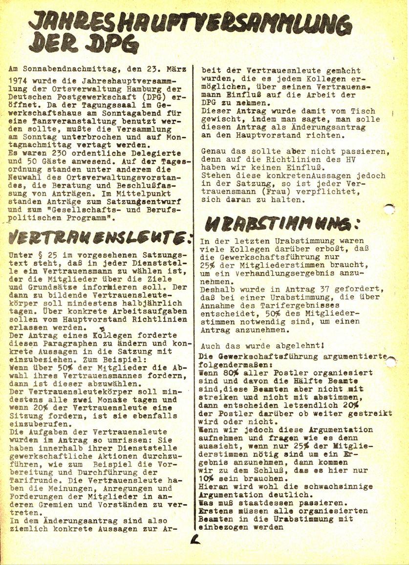 Hamburg_OTV193