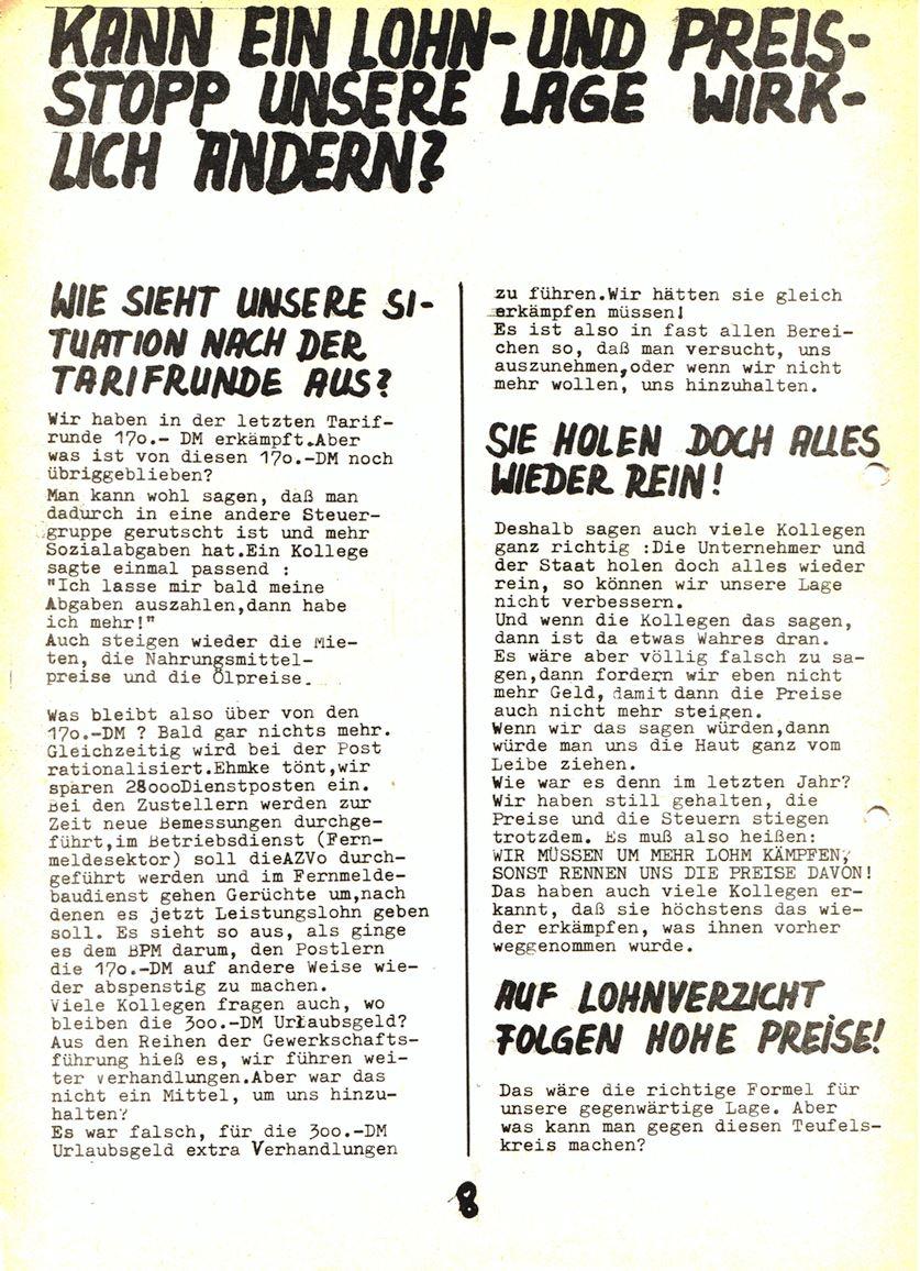 Hamburg_OTV195