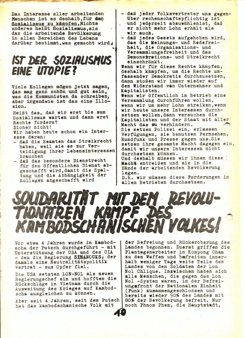 Hamburg_OTV197