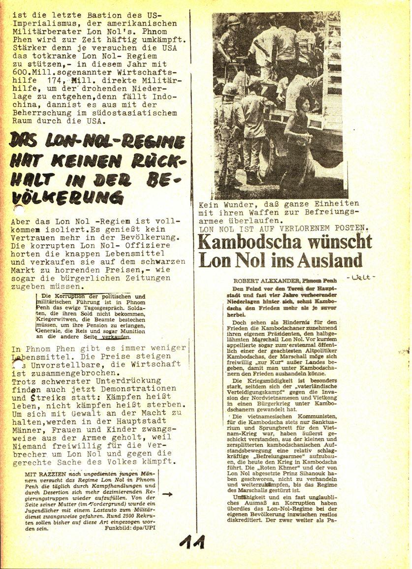 Hamburg_OTV198