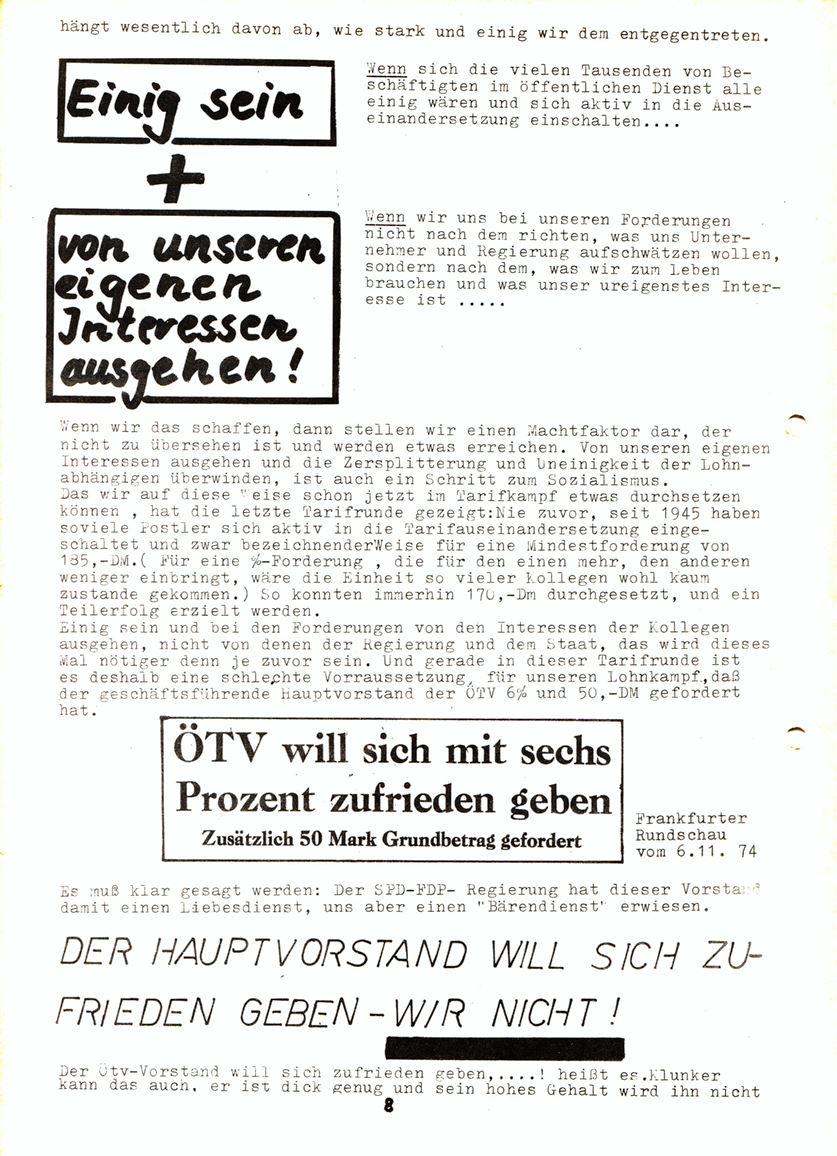 Hamburg_OTV221