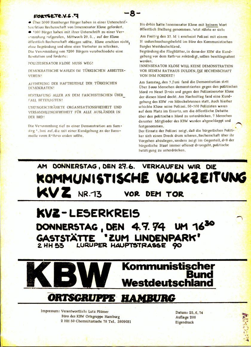Hamburg_OTV227