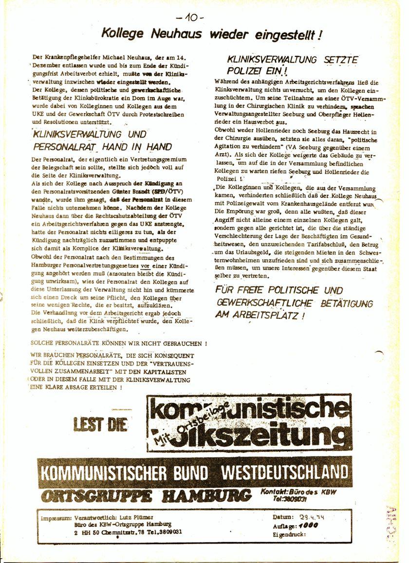 Hamburg_OTV263
