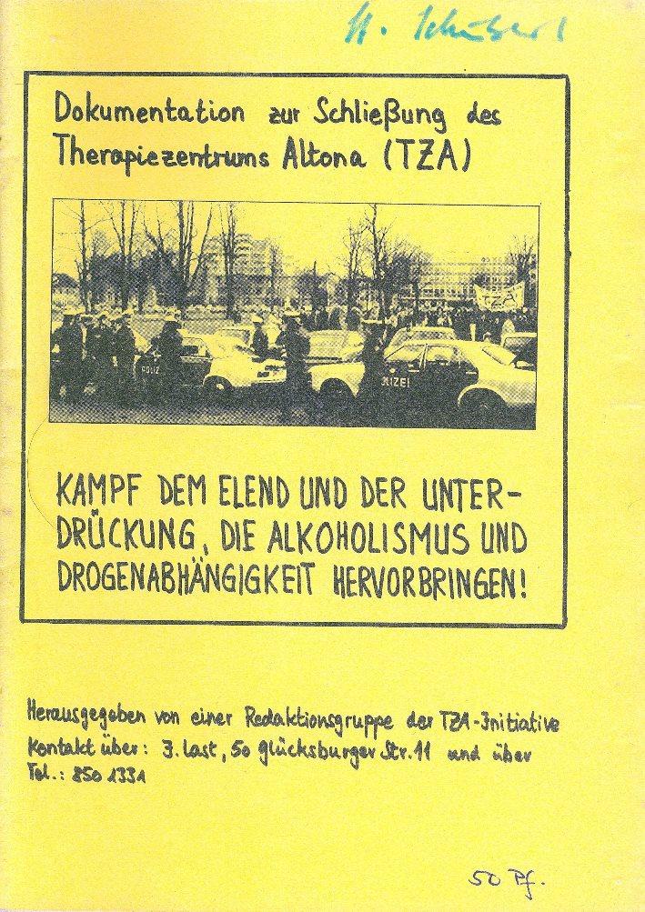 Hamburg_Therapiezentrum_Altona001