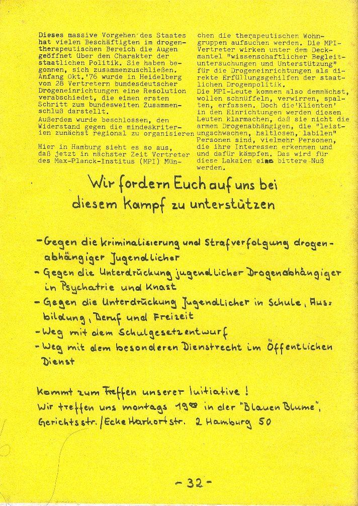 Hamburg_Therapiezentrum_Altona019
