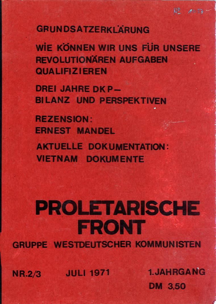 Proletarische_Front_1971_02_03_01