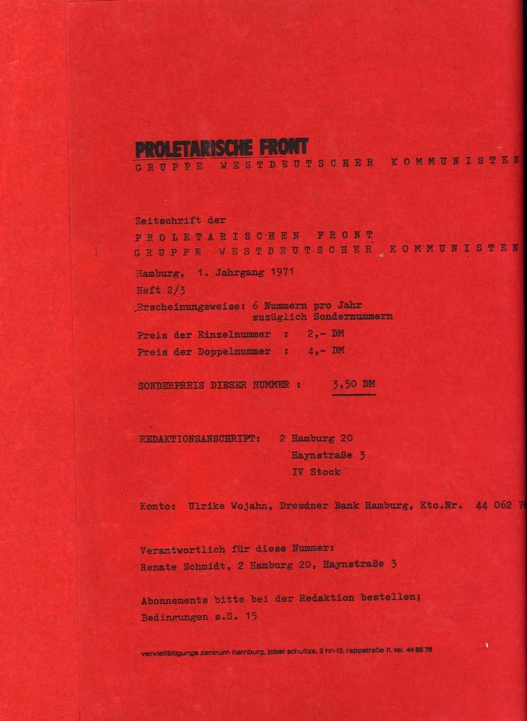 Proletarische_Front_1971_02_03_02