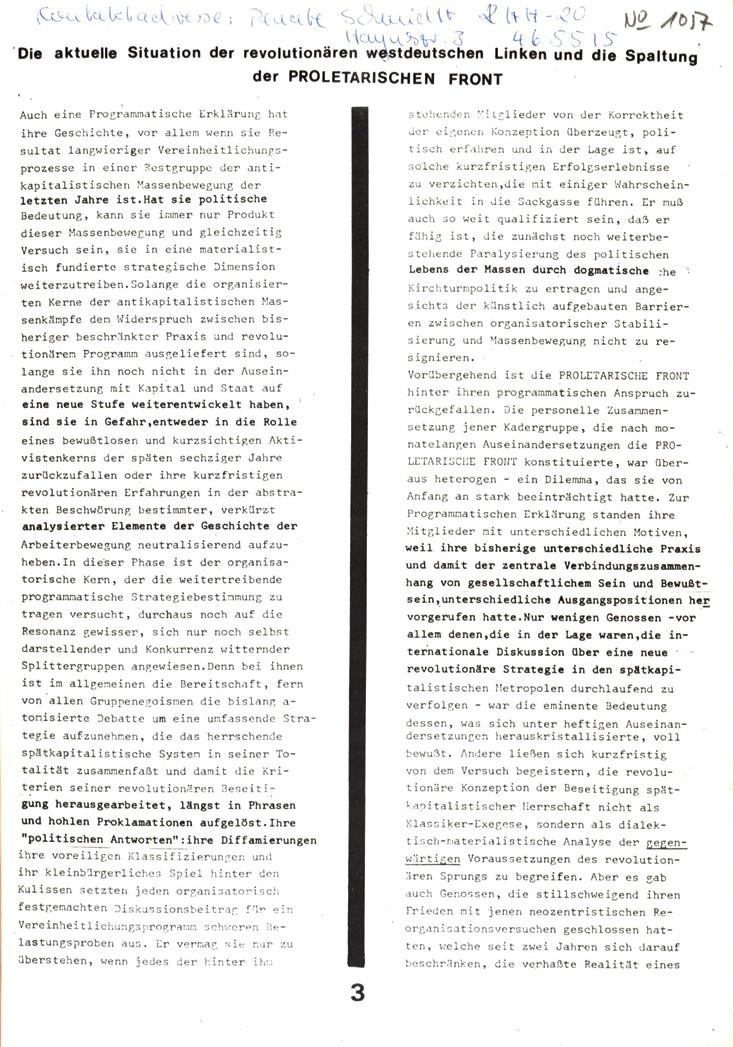 Proletarische_Front_1971_02_03_03