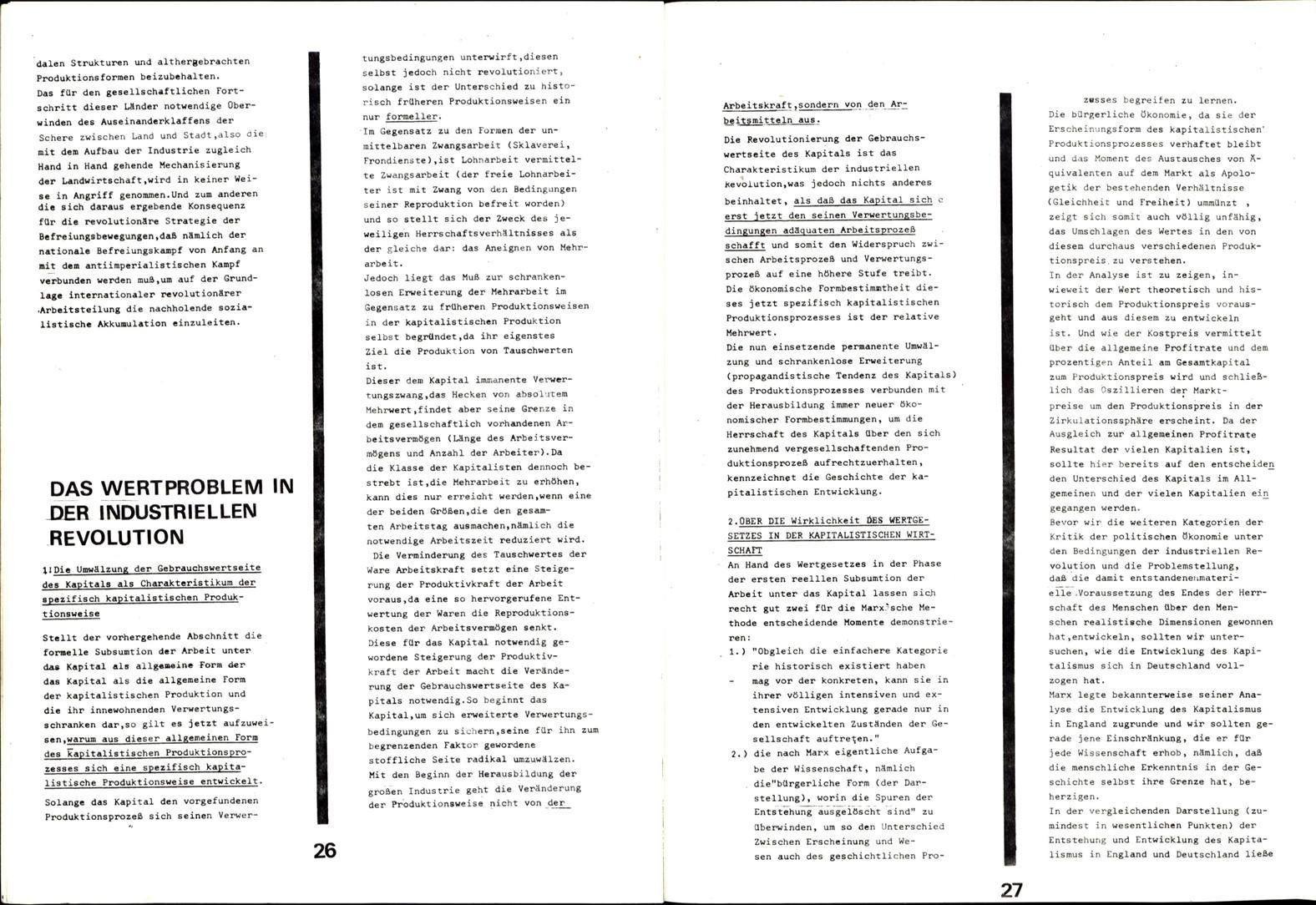 Proletarische_Front_1971_02_03_15