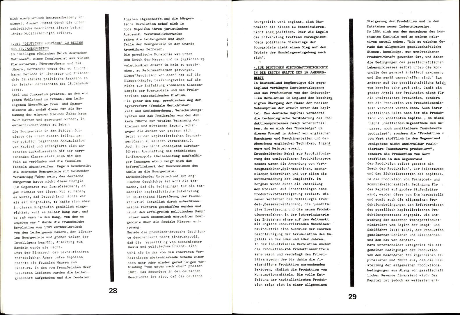 Proletarische_Front_1971_02_03_16