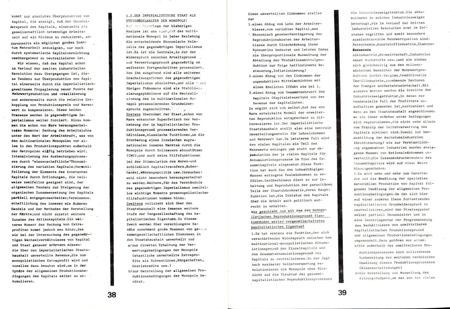 Proletarische_Front_1971_02_03_21