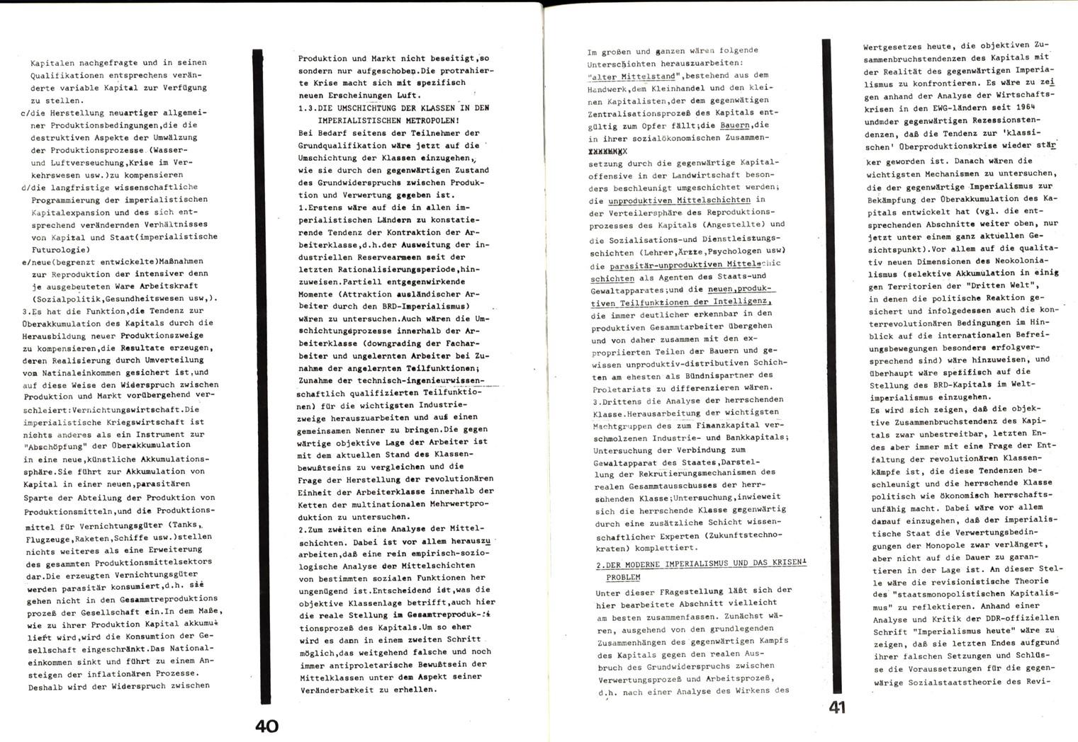 Proletarische_Front_1971_02_03_22