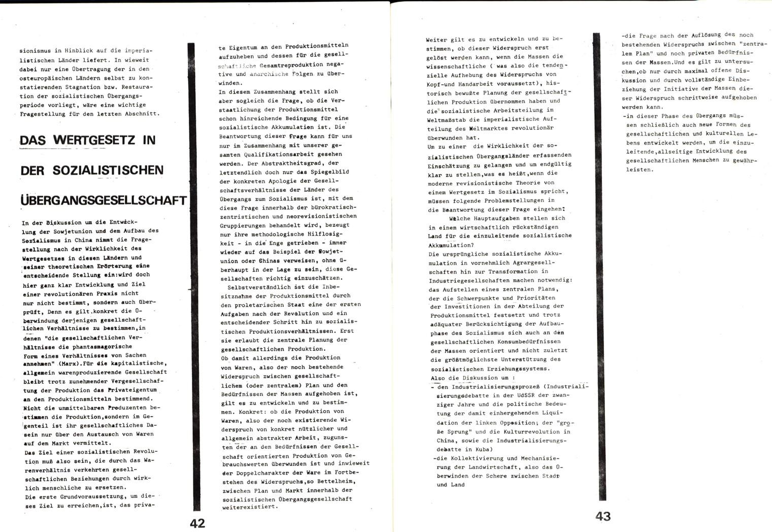 Proletarische_Front_1971_02_03_23