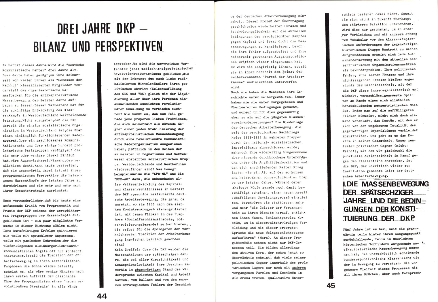Proletarische_Front_1971_02_03_24