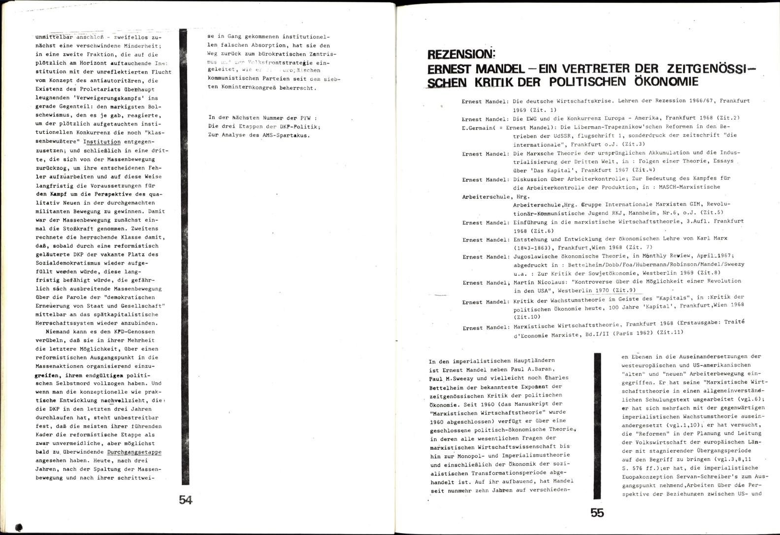 Proletarische_Front_1971_02_03_29