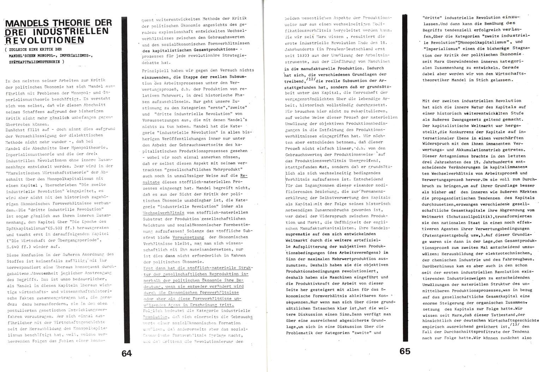 Proletarische_Front_1971_02_03_34