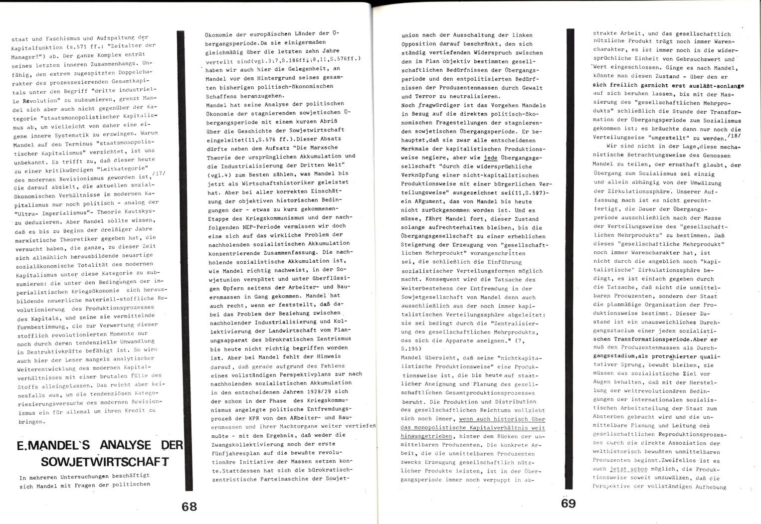 Proletarische_Front_1971_02_03_36