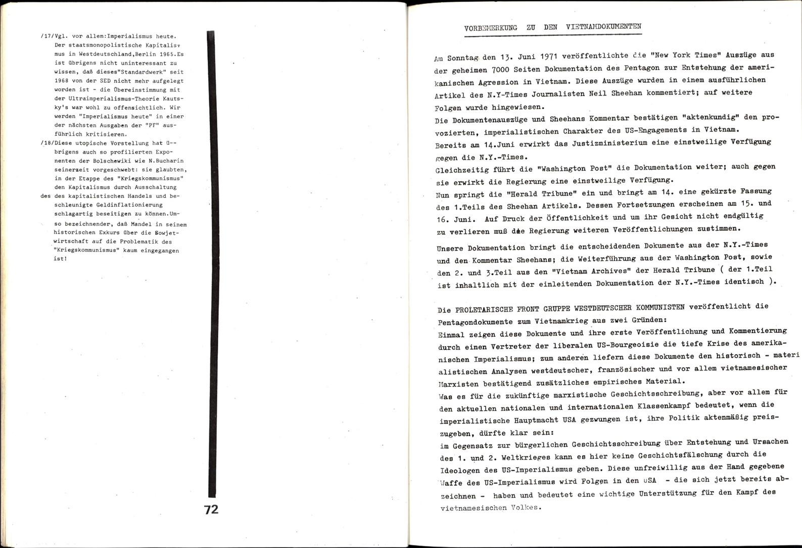 Proletarische_Front_1971_02_03_38