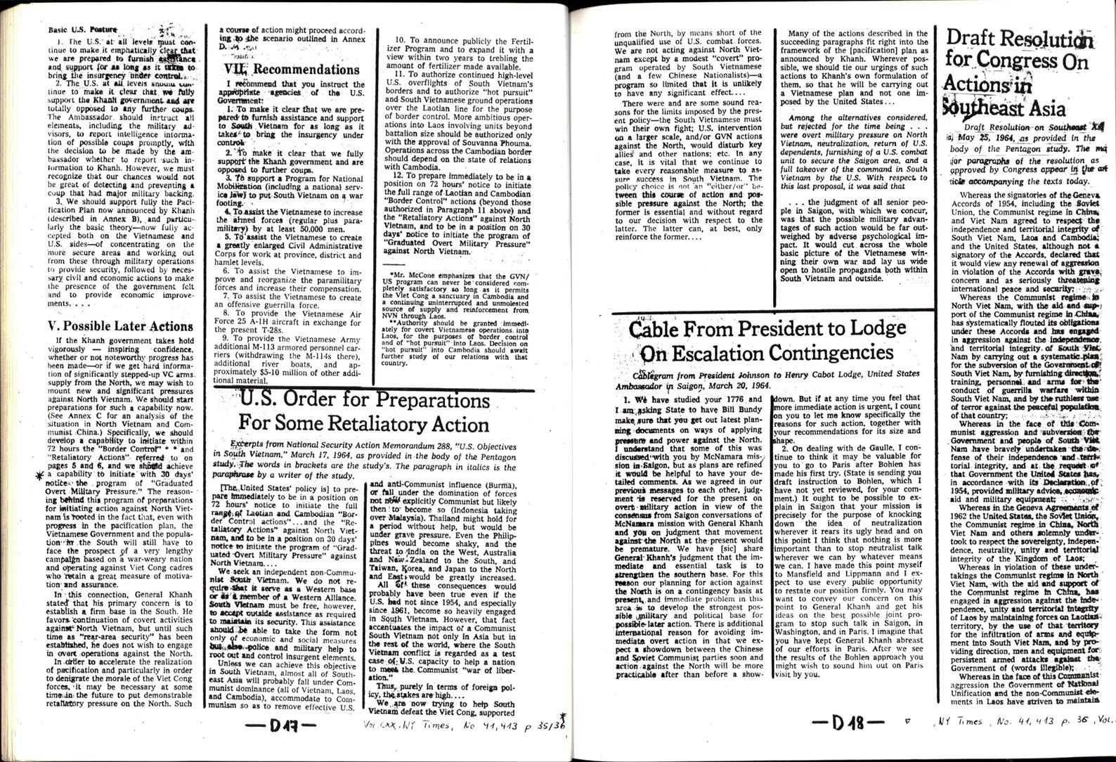 Proletarische_Front_1971_02_03_47