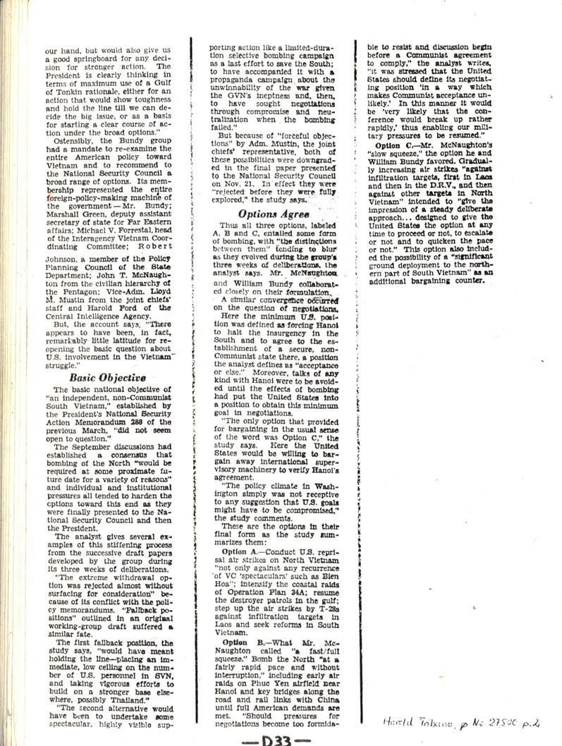 Proletarische_Front_1971_02_03_55