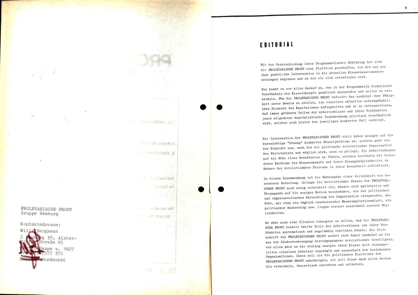 Proletarische_Front_1971_02_02