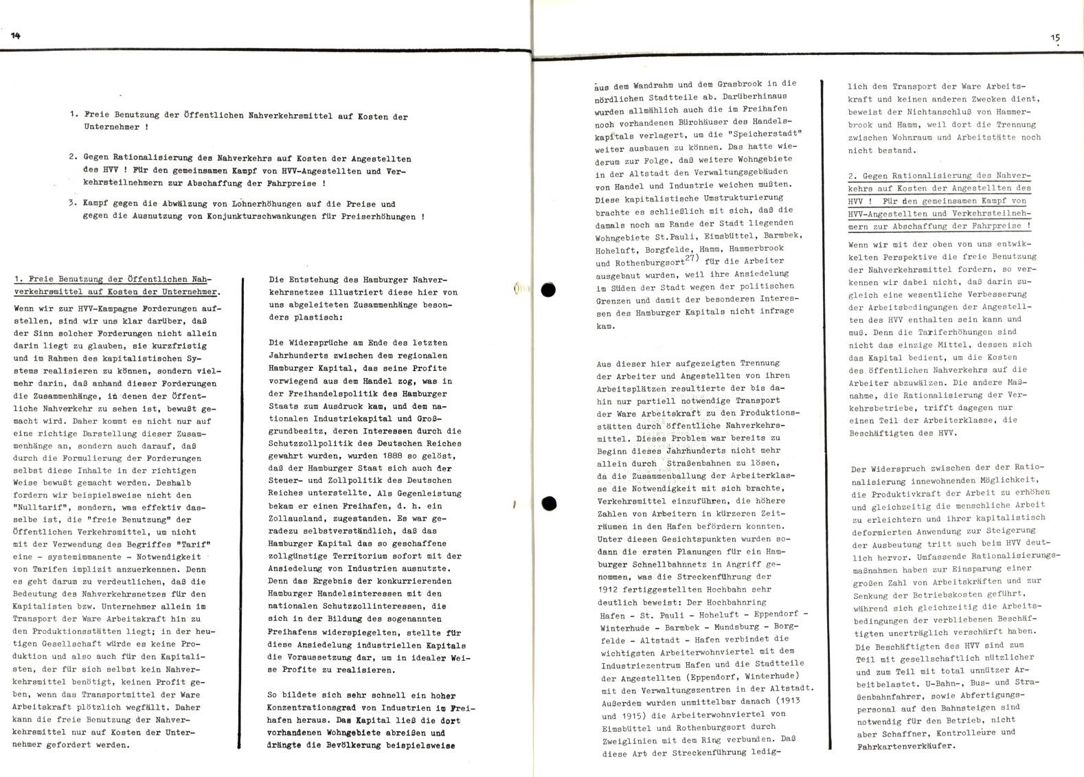 Proletarische_Front_1971_02_08