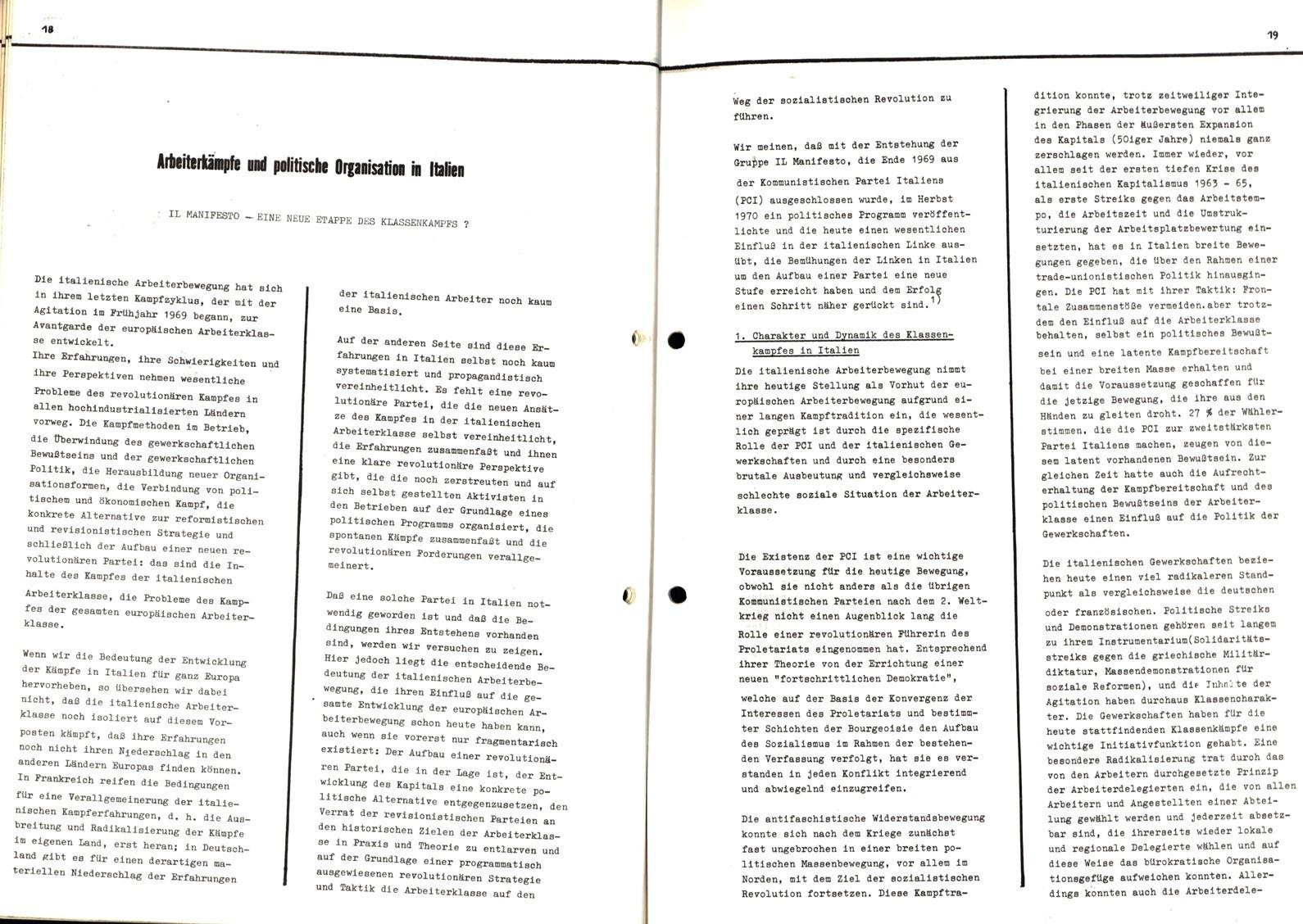 Proletarische_Front_1971_02_10