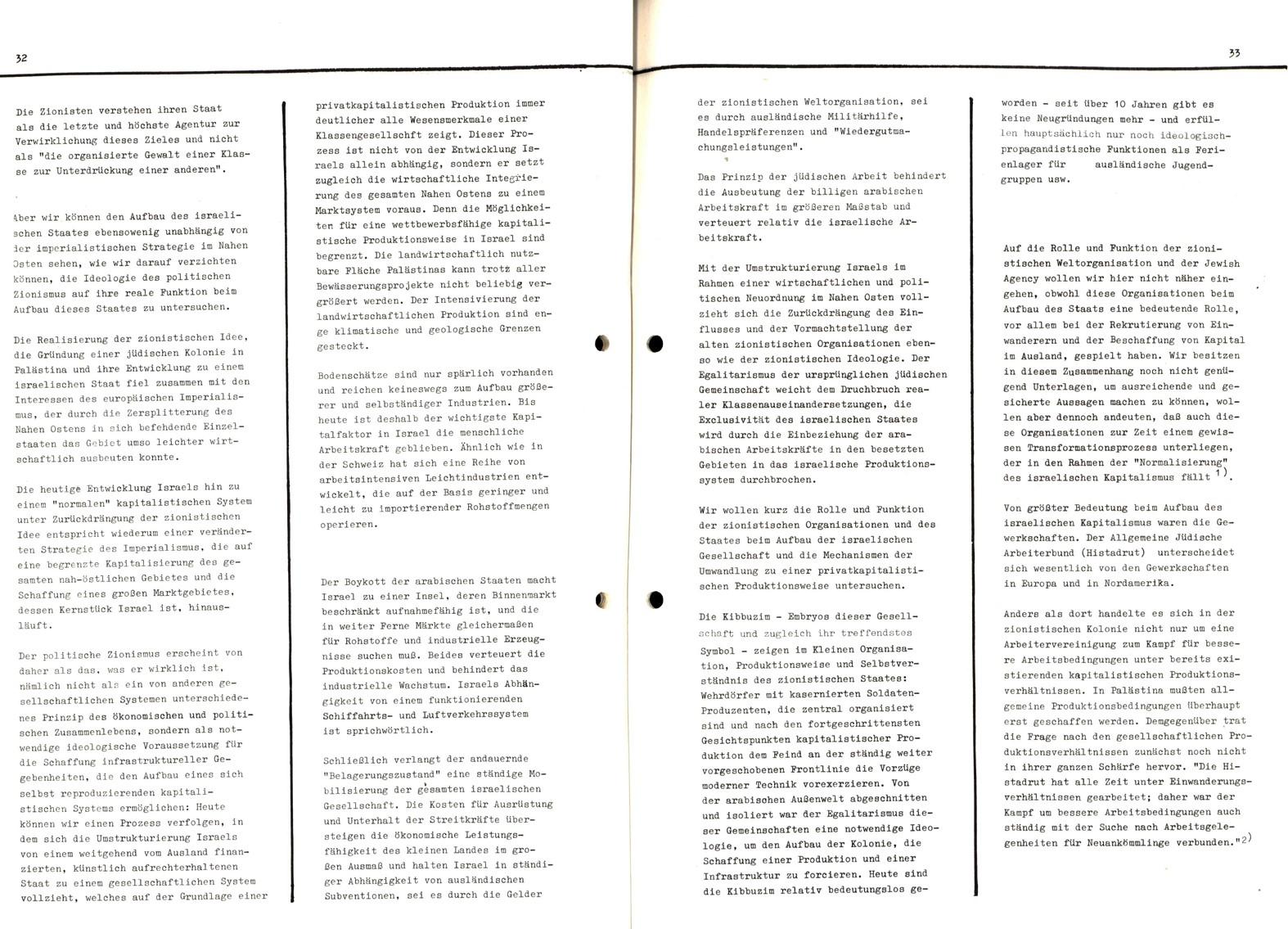 Proletarische_Front_1971_02_17