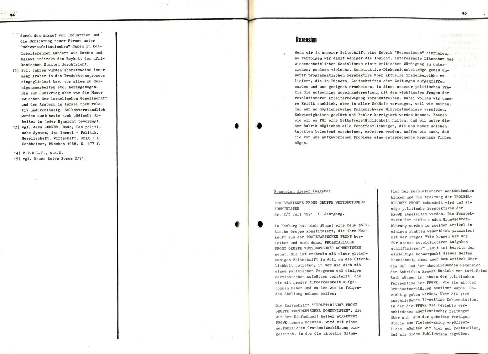 Proletarische_Front_1971_02_23