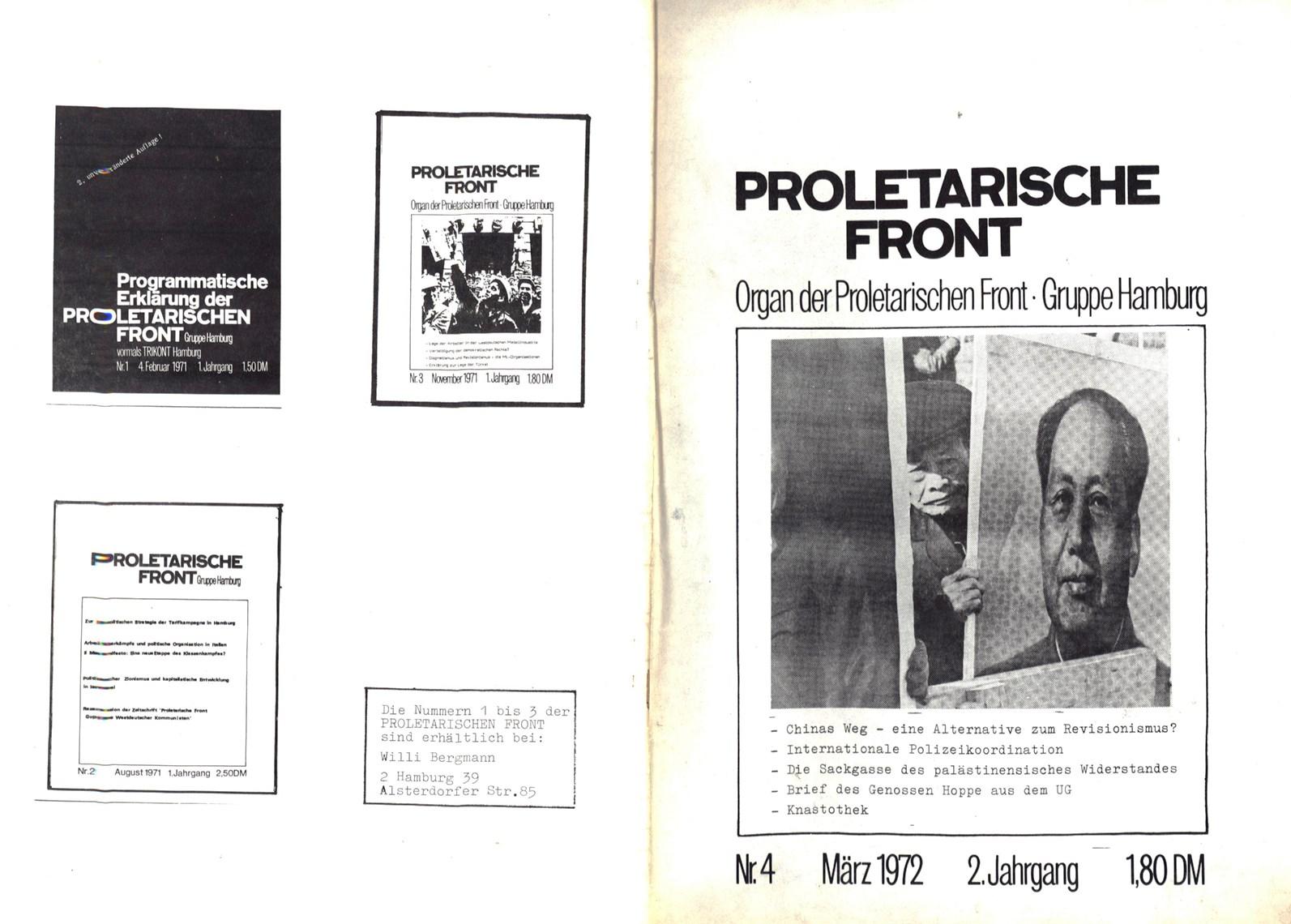 Proletarische_Front_1972_04_01