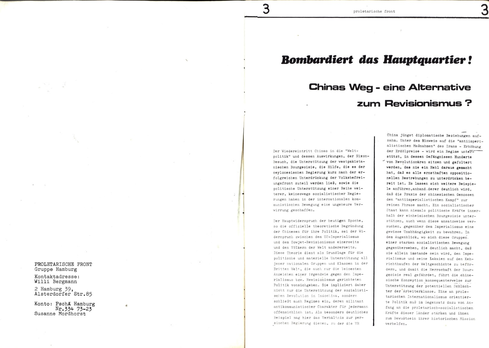 Proletarische_Front_1972_04_02