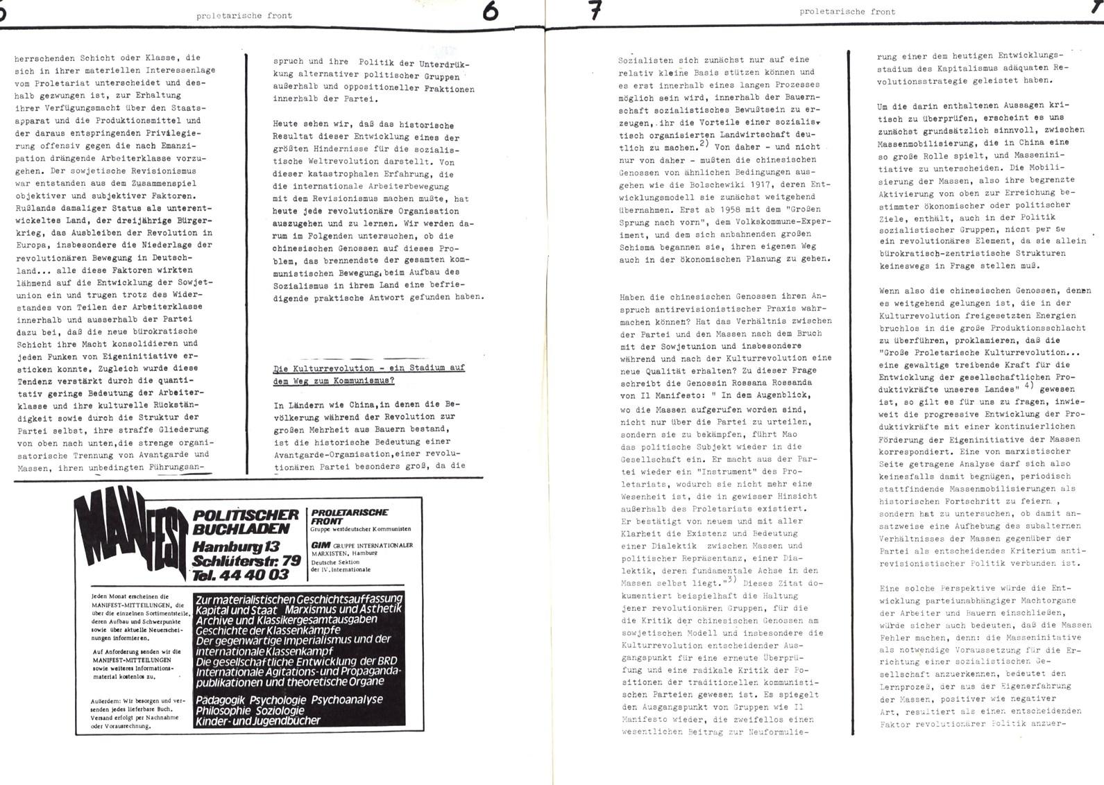 Proletarische_Front_1972_04_04