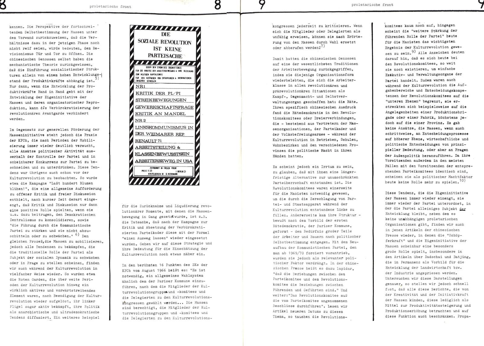 Proletarische_Front_1972_04_05