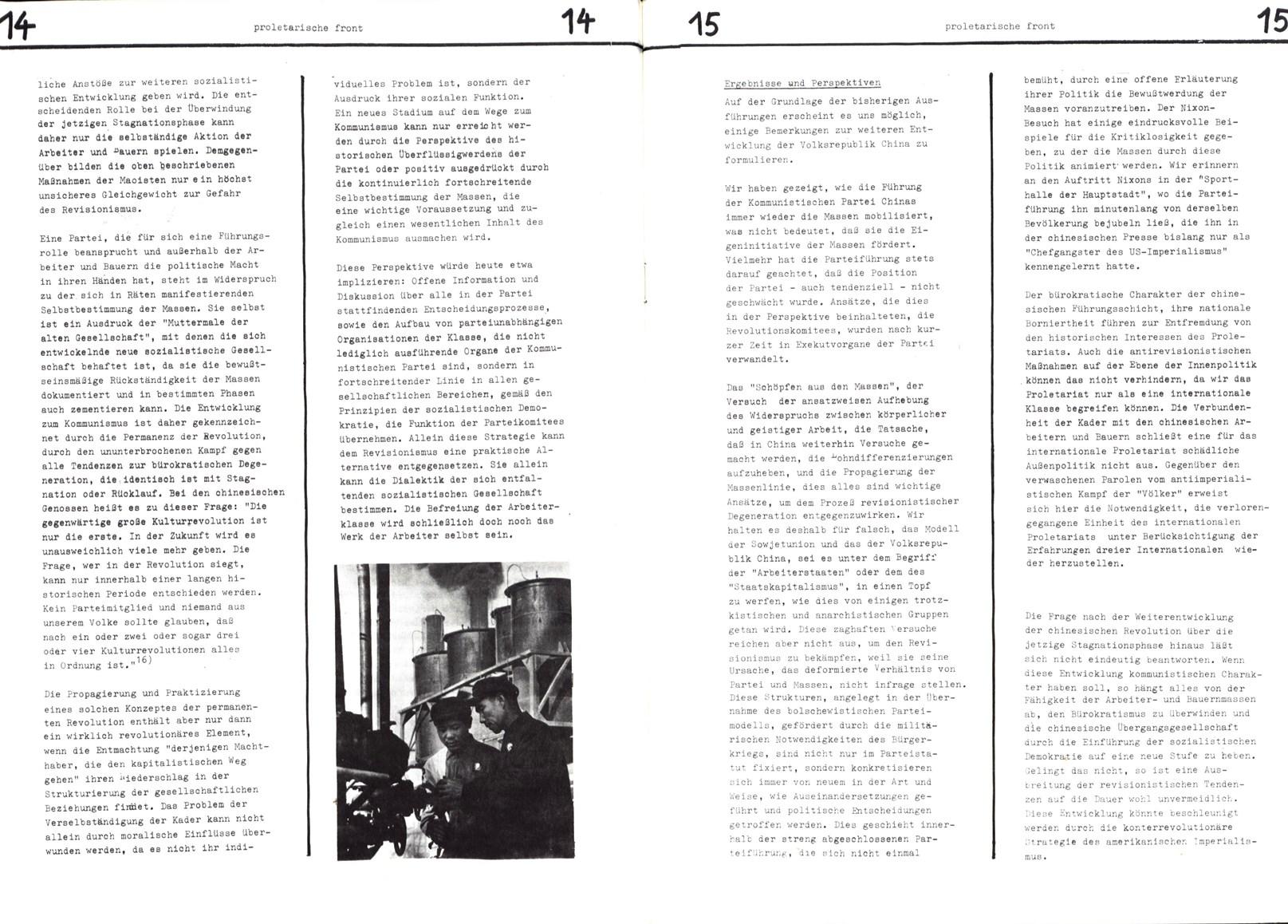 Proletarische_Front_1972_04_08