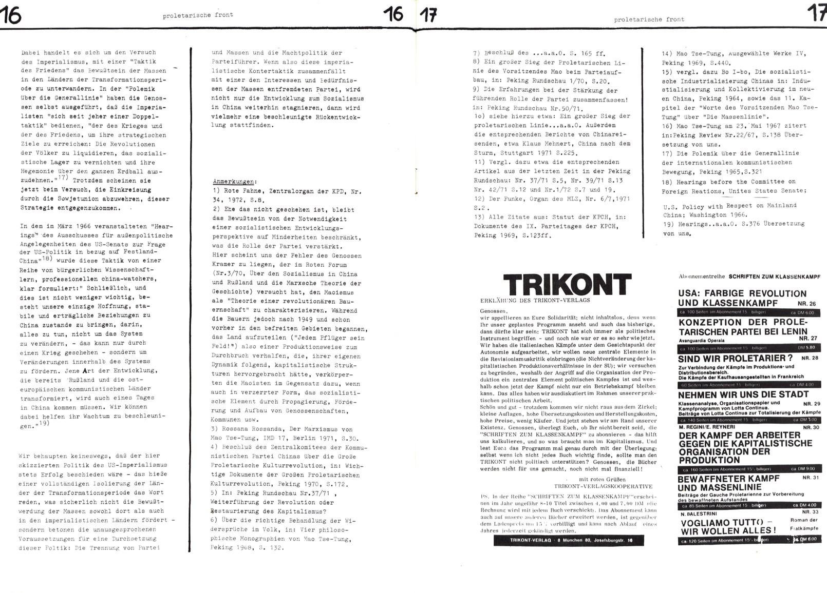 Proletarische_Front_1972_04_09